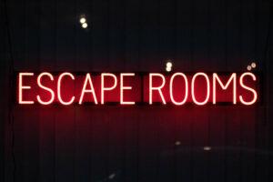 escape_rooms_portátiles